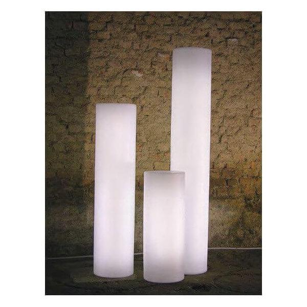 Luminous Tube