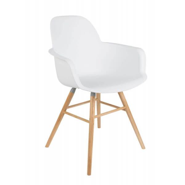 Albert Kuip arm chair