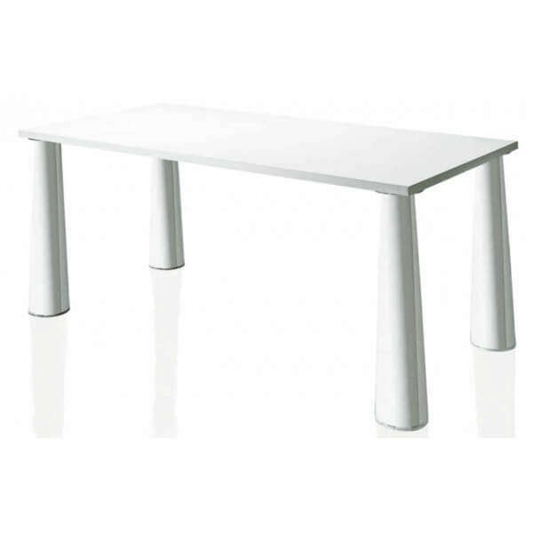 Table Flare Magis