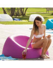 Design Bikini chair