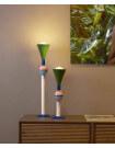 Table lamp Carmen by Slide
