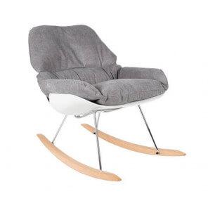 Rocking chair livingroom