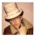 143_175_haring_with_hat.jpg