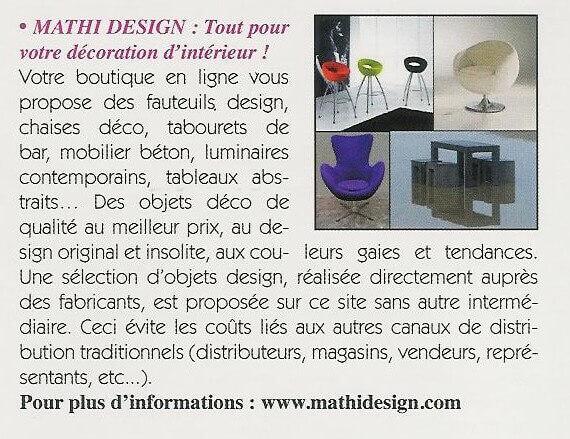 Article-Maison-Jardin-2.jpg