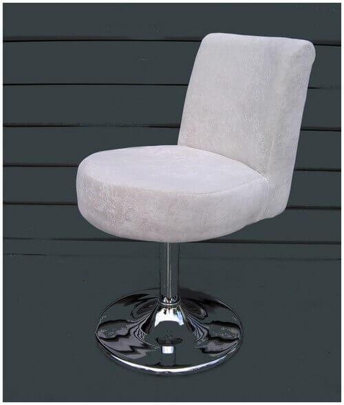 Chaise-confort-blanc.jpg