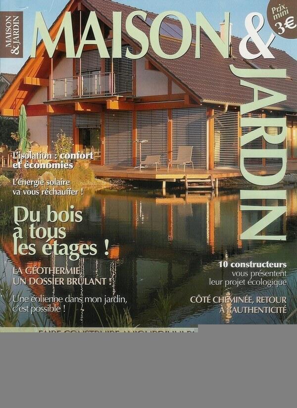 Couverture-Maison-Jardin-2.jpg