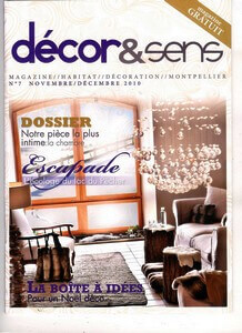 Decors-Sens-2010.jpg