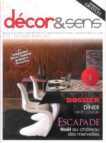 Decors-Sens-2011-couv.jpg
