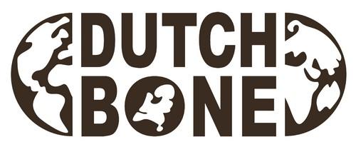 Selection Dutchbone