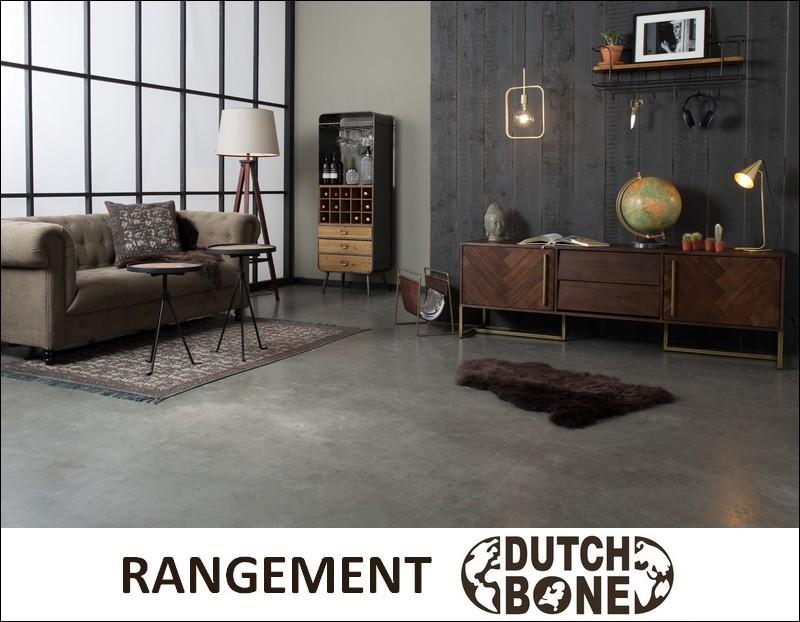 Rangement Dutchbone - Mathi Design.jpg