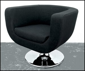 Fauteuil-Lounge-noir.jpg