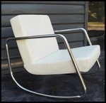 Fauteuil-Rocking-chair-blanc-v.jpg