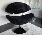 Fauteuil-design-smile-noir-V.jpg
