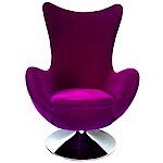 Fauteuil-style-scandinave.jpg