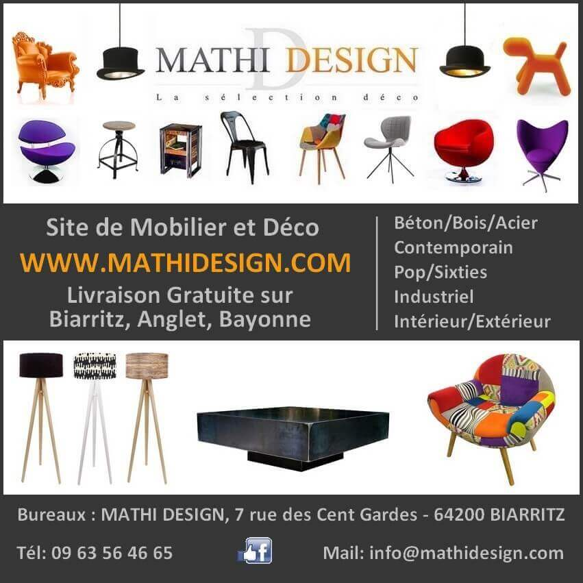 Flyer-Mathidesign2.jpg