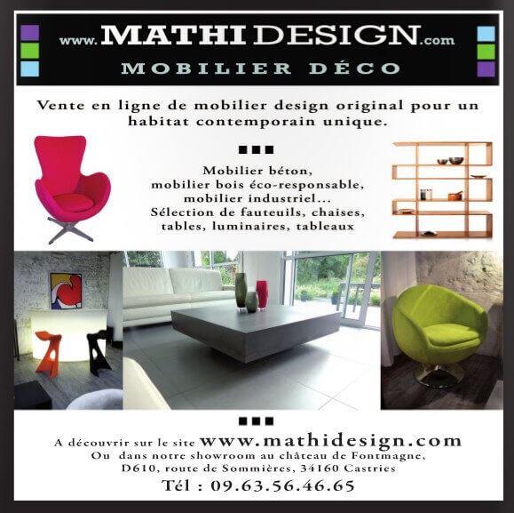 Guide-des-Golfs-MathiDesign.jpg