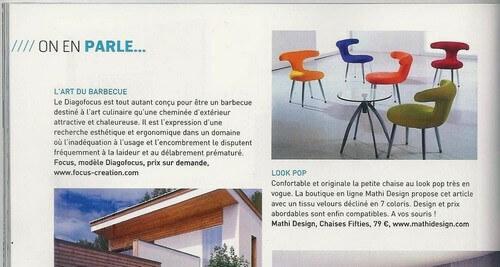 Home-Mag2.jpg