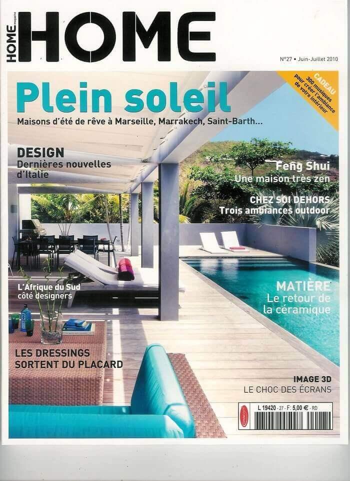 Home-Magazine.jpg