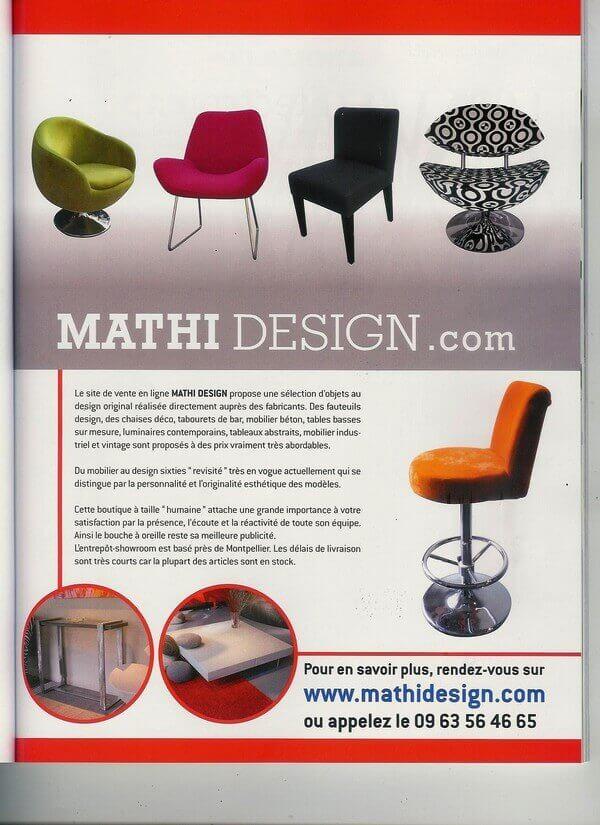 Home-Magazine1.jpg