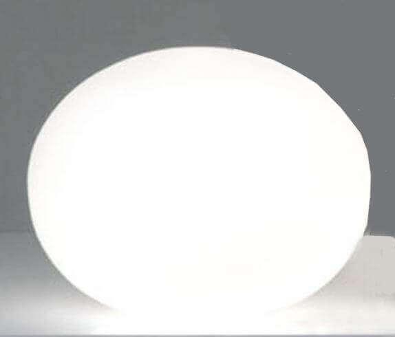 Luminaire-globe-blanc.jpg