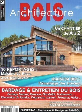 Magazine-Architecture-bois.jpg