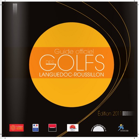 Mathi-Design-Golfs-2011.jpg