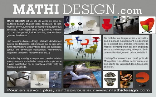 Mathi-Design-editorial.jpg