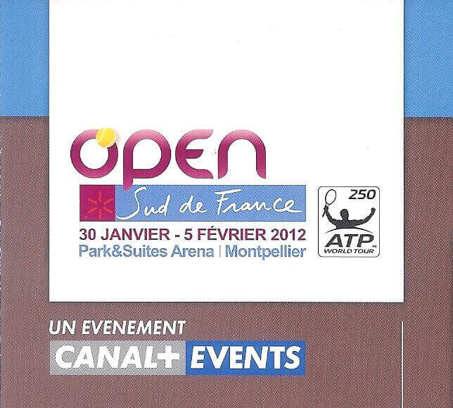 Open-Sud-de-France.jpg