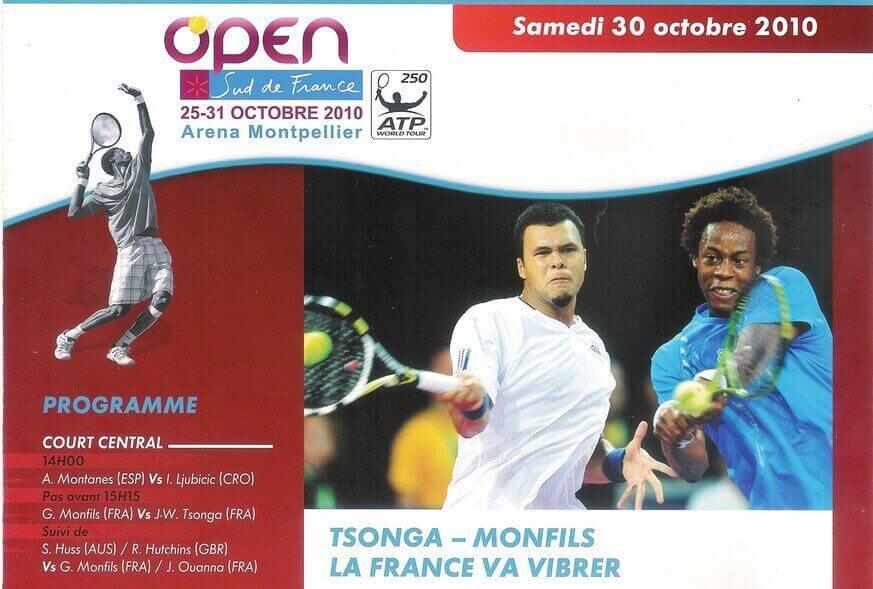 Presse-Open-Sud-France.jpg