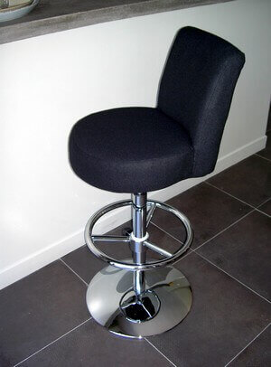Tabouret-confort-noir-300.jpg