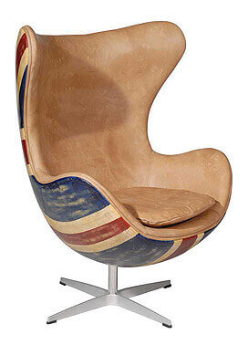 Union-Jack-Chair-beige.jpg