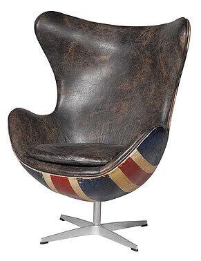 Union-Jack-Chair-brown.jpg