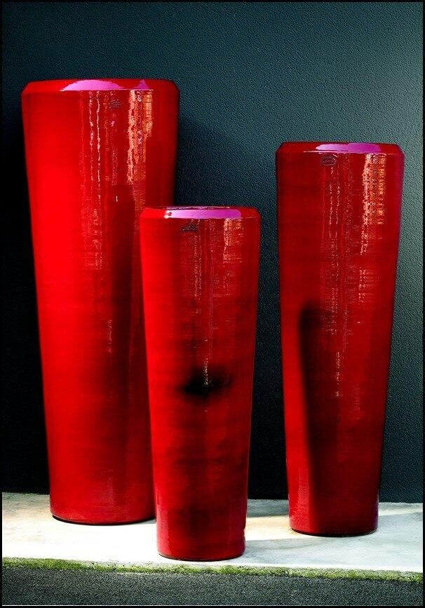 Vase-tube-rouge-x3.jpg