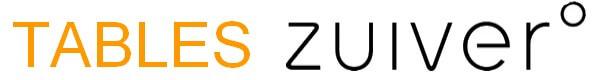 Tables ZUIVER boutique Mathi Design.jpg