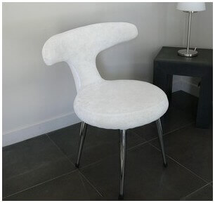 chaise-fifties-blanc-300.jpg