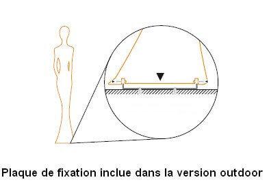 fixation-lampe-penelope.jpg