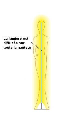 lampe-led-penelope.jpg