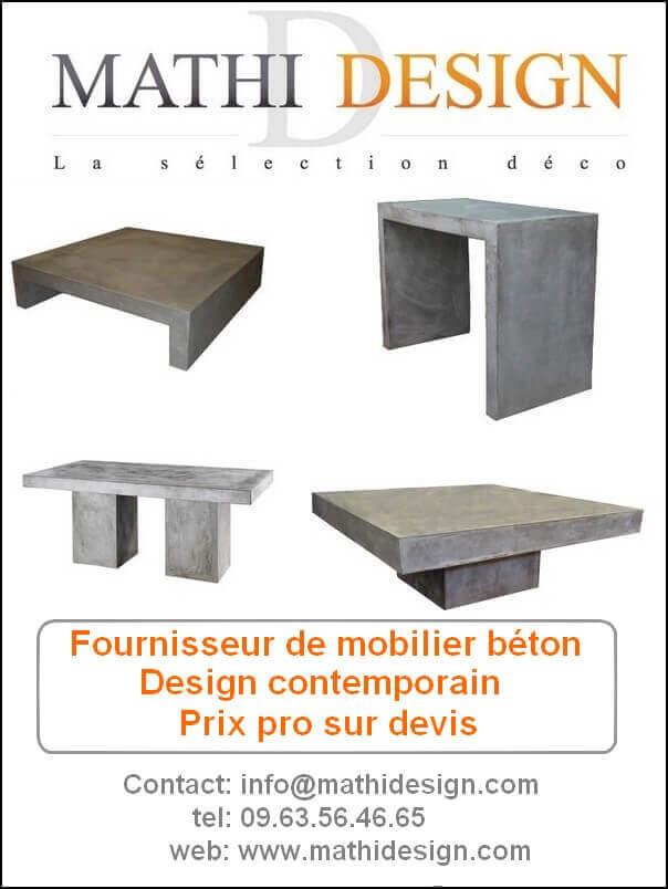 mailing-mobilier-beton.jpg