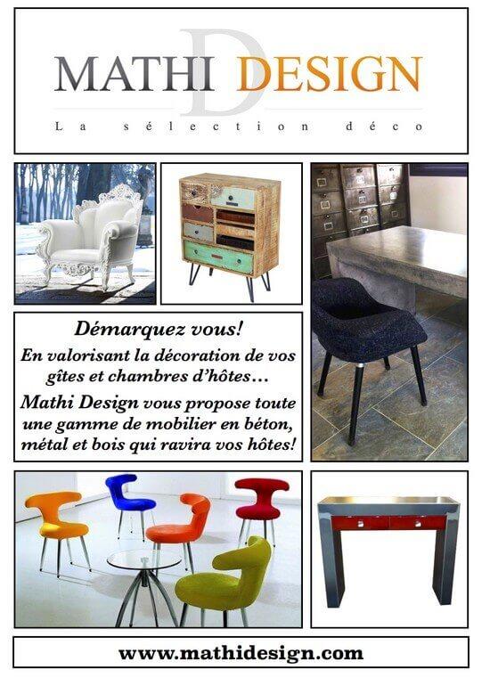 mobilier-fournisseur-pro-50.jpg