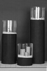 photophore-beton-deco-exterieur-gris-200