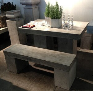 table-beton-banc.jpg