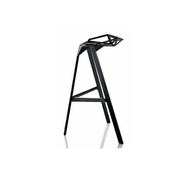 Tabouret Stool One Magis 4582