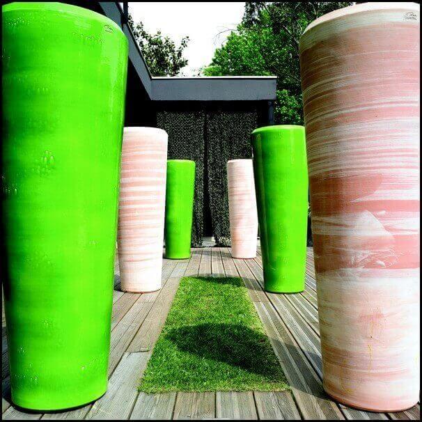 vases-tube-vert-naturel.jpg